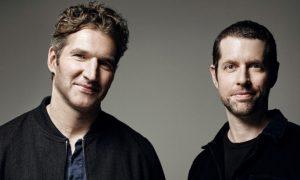 Confederate: la nouvelle série HBO de David Benioff et DB Weiss