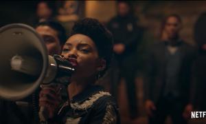 Dear White People: une seconde saison pour la série Netflix