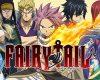 Fairy Tail : une nouvelle saison annoncée pour 2018
