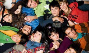 Élite : Netflix commande une nouvelle série espagnole