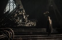 Game of Thrones saison 7 épisode 1: Live Stream de Dragonstone