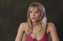 Riverdale saison 2: Brit Morgan (True Blood, Supergirl) se joint à la série