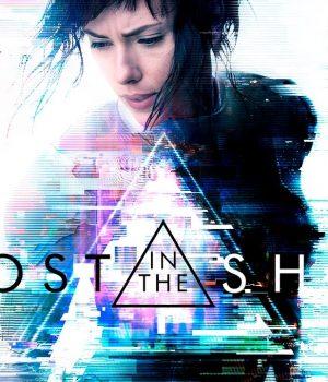 Ghost in the shell: le film doublé par les doubleurs originaux