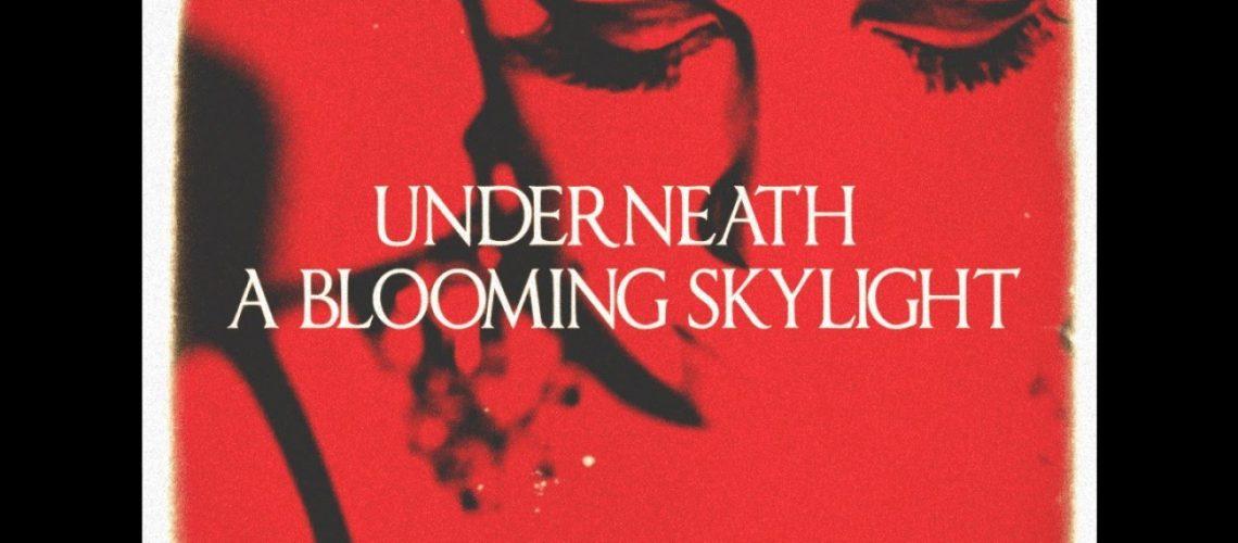 Your Favorite Enemies – Underneath a Blooming Skylight: 30,000 views en 2 semaines