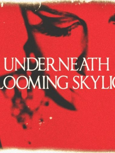 Your Favorite Enemies – Underneath a Blooming Skylight: 30,000 views en 2 semaines