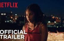 The Incredible Jessica James : la comédie débarque sur Netflix
