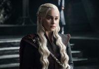 Game of Thrones saison 7 épisode 3: le trailer de The Queen's Justice