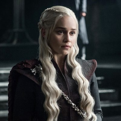 Game of Thrones saison 7 épisode 3: le trailer de The Queen's Justice