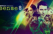 Sense8: une scène supprimée avec Lito et Hernando (vidéo)