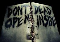 The Walking Dead saison 8: la bande-annonce du San Diego Comic-Con