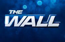 The Wall: Québecor Contenu fait l'acquisition du populaire jeu télévisé