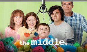 The Middle: ABC annule la comédie après 9 saisons