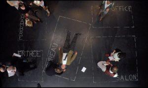Agatha Christie contre Hercule Poirot: ARTE va diffuser le documentaire