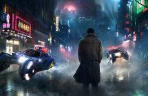 Blade Runner 2049: Nexus: 2036 révèle ce qui s'est passé en 2036
