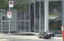 Deadpool 2: décès d'une cascadeuse sur le plateau de tournage