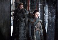 Game of Thrones saison 7 épisode 7: la bande-annonce