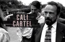 Narcos saison 3: un bande-annonce qui présente le Cartel de Cali