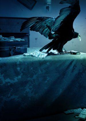 Ozark: une saison 2 pour la série originale Netflix