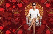 Une saison 3 pour Queen of the South : Naissance d'une reine