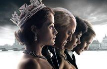 The Crown saison 2: Netflix dévoile une première bande-annonce