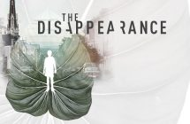 La Disparition: une bande-annonce pour la série The Disappearance