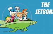 The Jetsons: ABC prépare une version live du classique des années 60