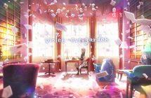 Violet Evergarden: Netflix va diffuser l'anime japonais dans le monde