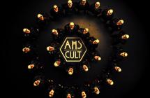 American Horror Story: Cult: tout les teaser de la saison 7