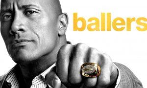 HBO renouvelle les séries Ballers et Insecure