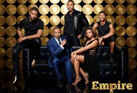 Empire saison 4: un épisode qui va rendre hommage à Prince