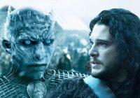 Game Of Thrones saison 7 épisode 6: le trailer de Death is the enemy