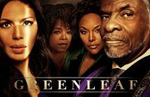 Greenleaf: une saison 3 pour la série sur le réseau OWN