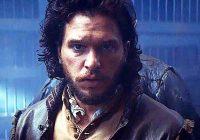 Gunpowder: Guy Fawkes inspire une nouvelle série avec Kit Harington