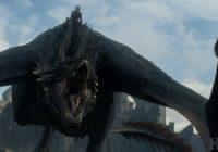 Game of Thrones saison 7 épisode 5: la bande-annonce de Eastwatch