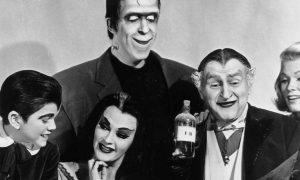 The Munsters: NBC planifie un reboot de la comédie Les Monstres
