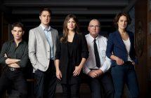 District 31 saison 2: L'attente tire à sa fin pour les fans de la série