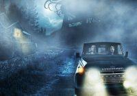 The Mist: La série Brume de Stephen King est disponible sur Netflix