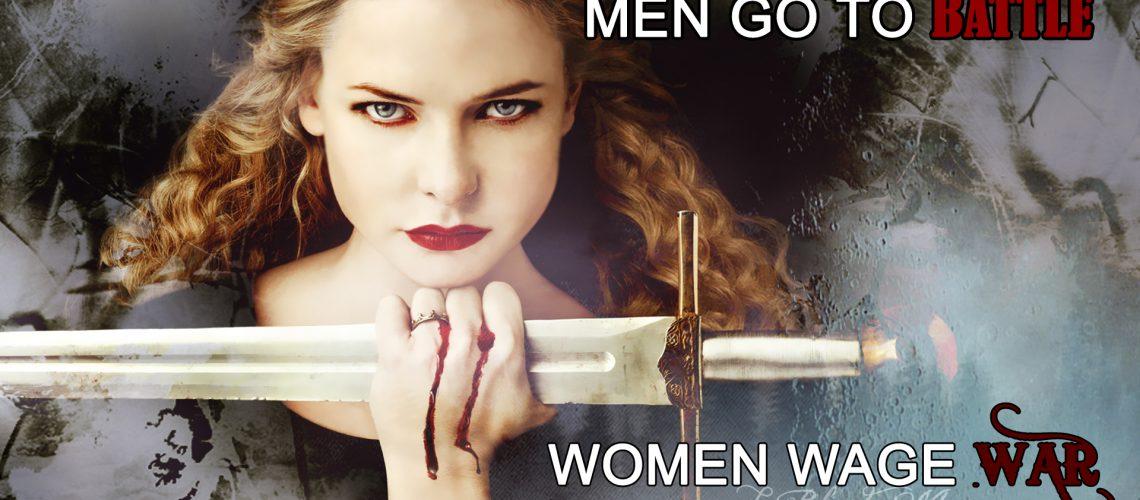 The White Queen:  La série de la BBC sur ARTV dès le 24 août
