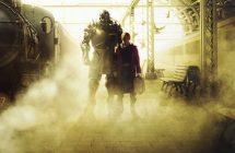 Fullmetal Alchemist: Une nouvelle affiche pour le film live