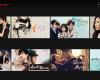 Netflix: Comment trouver des K-Dramas et K-Movies (films et séries coréennes)