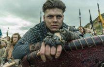 Vikings saison 5: un nouveau teaser vidéo!