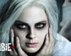 iZombie saison 4: une explosion démographique de zombie!