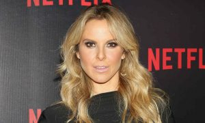 The Day I Met El Chapo: The Kate del Castillo Story: une date de diffusion