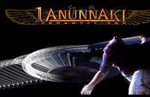1 Anunnaki : Le film interdit qui n'est jamais sorti au cinéma