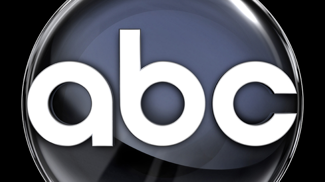 Flesh & Blood: ABC commande un pilote du producteur de Grey's Anatomy