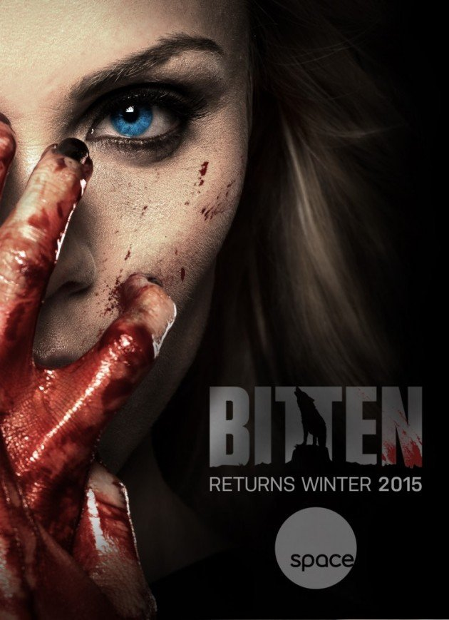 BITTEN_Season-2-First-Look-742x1024