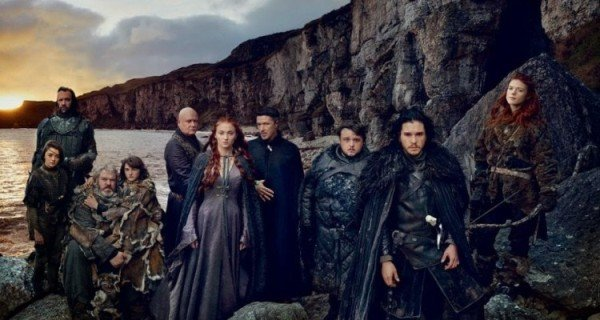 Game of Thrones saison 5: la date de retour