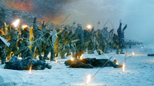 HBO-articleLarge