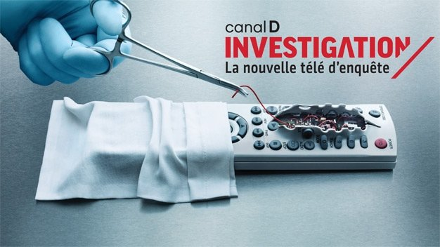 Investigation hiver 2015: Indemnes?, I Killed My BFF, Rogue et plus