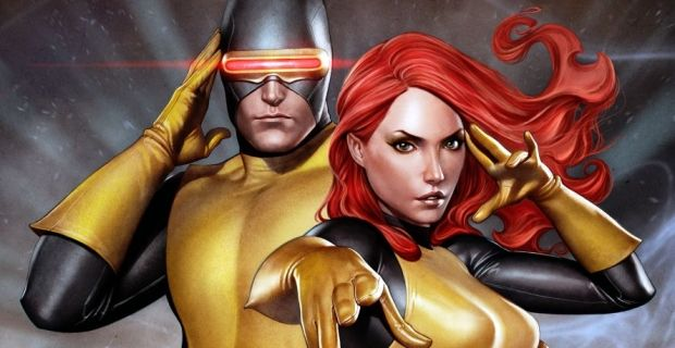 X-Men: Apocalypse: Sophie Turner est Jean Grey